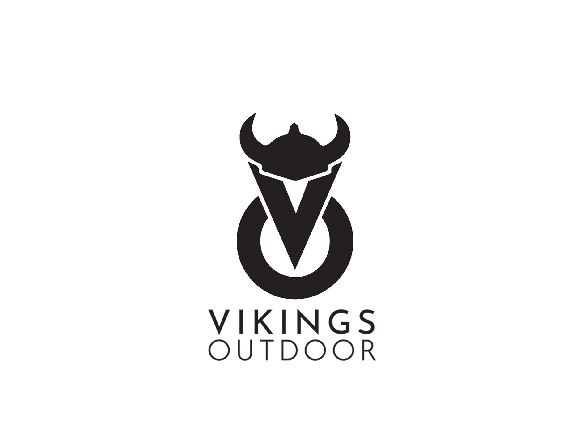 Vikings Outdoor