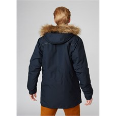 Helly Hansen Coastal 2 Parka