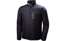 Helly Hansen Crew Insulated Jacket