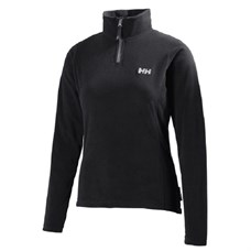 HH SLOPE POLAR FLEECE