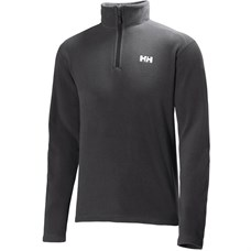 HH MOUNT POLAR FLEECE