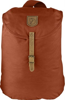 Fjallraven Greenland Backpack Small Autumn Leaf