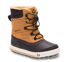 MERRELL Snow Bank 2.0 Waterproof - Çocuk