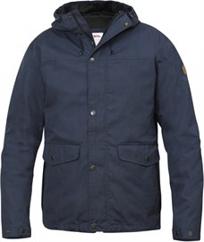 Fjallraven Övik 3 in 1 Jacket