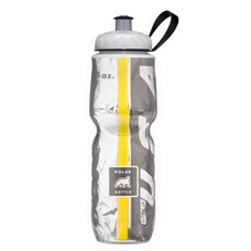 Polar Bottle Insulated Team Sports Termos 0.70 lt