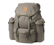 Savotta Saddle Sack 339