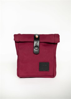Crud TIND HIP POUCH LIMITED RED EDITION