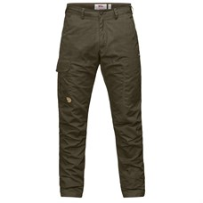 Fjallraven Karl Pro Hydratic Trousers M