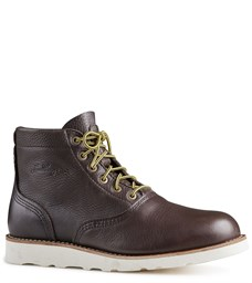 Lundhags Carpenter Boot